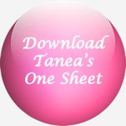 Tanea's Speaking pdf