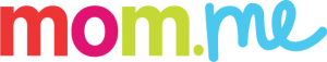 header-logo-primary